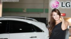 이효영, aTEBS 2012